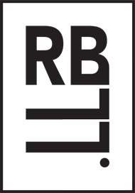 Rbelle