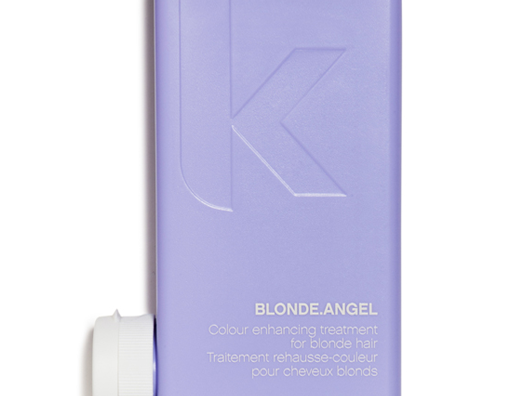 Blonde-Angel-Treatment