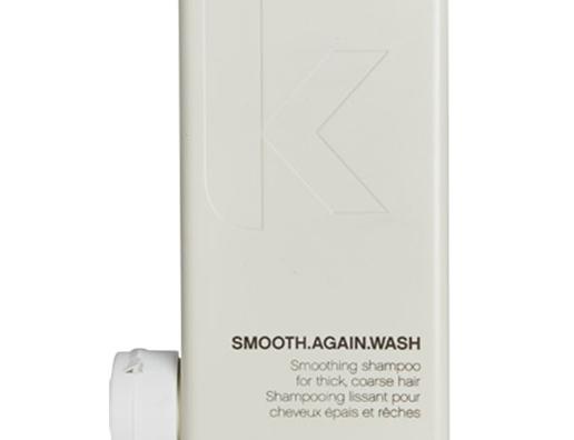 Smooth-Again_Wash