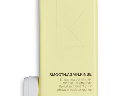 Smooth-Again-Rinse