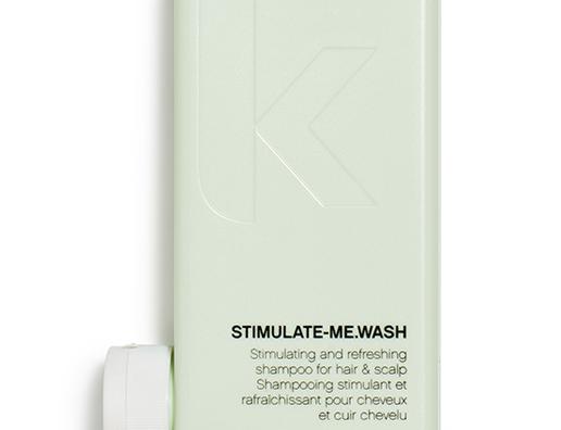 Stimulate-Wash